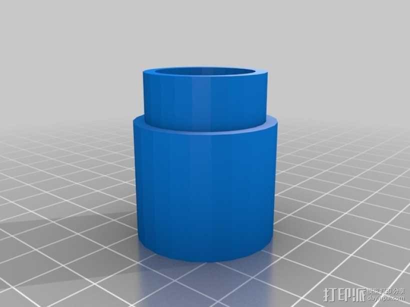 Marble Run游戏造型模型 3D模型  图32