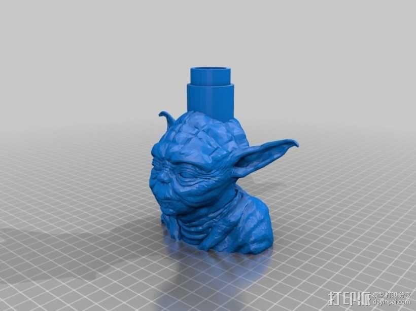 Marble Run游戏造型模型 3D模型  图35