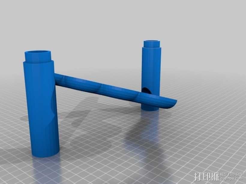 Marble Run游戏造型模型 3D模型  图36