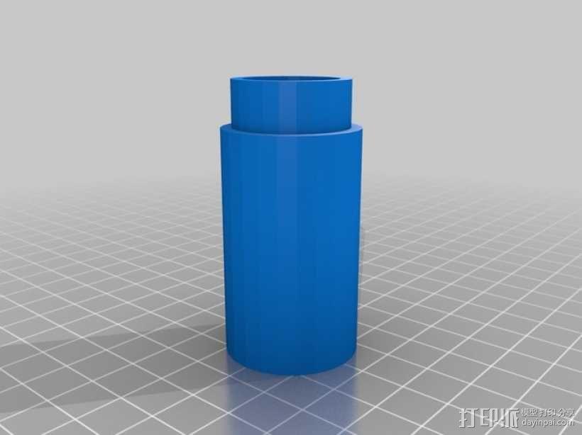Marble Run游戏造型模型 3D模型  图37