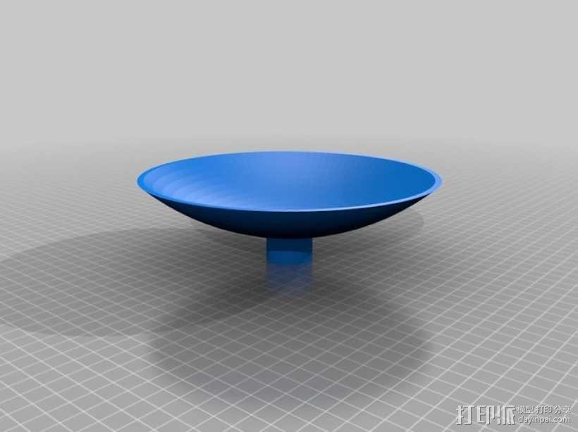 Marble Run游戏造型模型 3D模型  图40