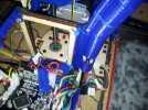 导线器装置 3D模型 图16
