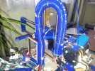 导线器装置 3D模型 图19