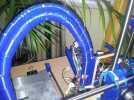 导线器装置 3D模型 图24