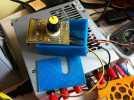 变速器外盒 调速器外盒 3D模型 图3