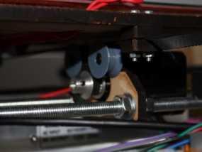 适配器 3D模型