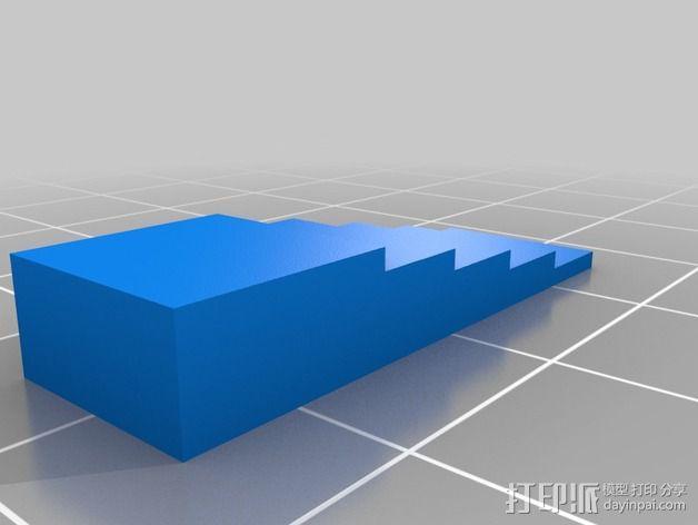 外壳 3D模型  图3