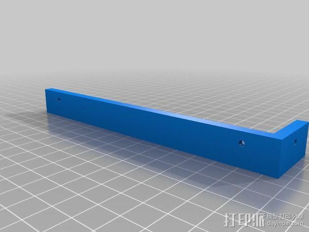外壳 3D模型  图6