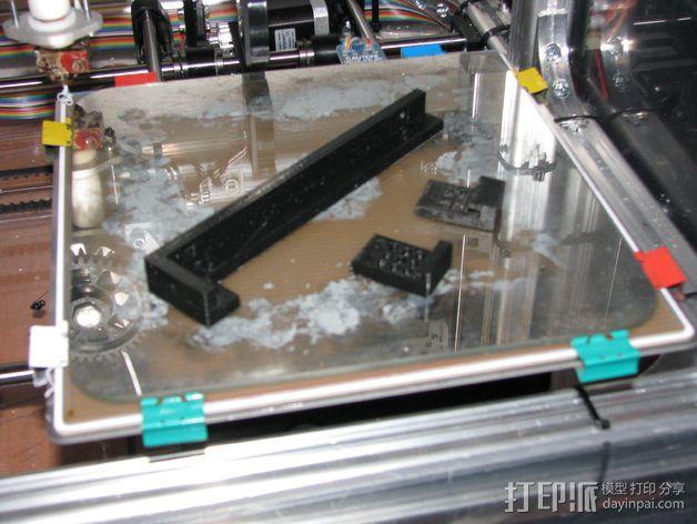 外壳 3D模型  图16