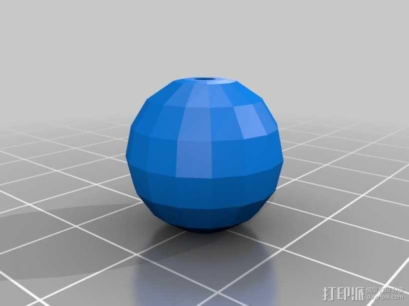 乐高合集 3D模型  图5