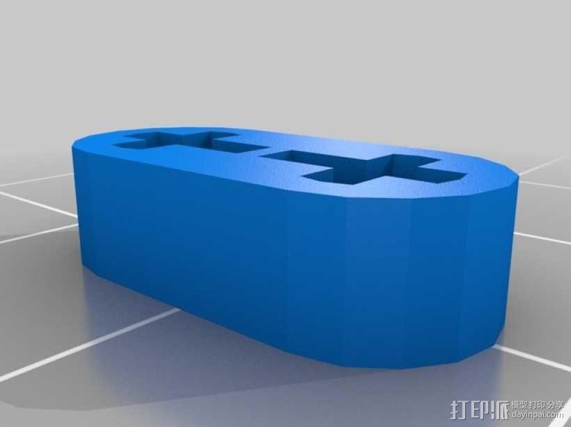 乐高合集 3D模型  图12