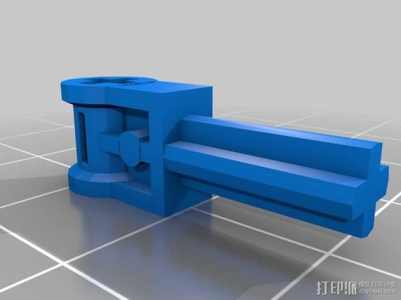 乐高合集 3D模型  图10