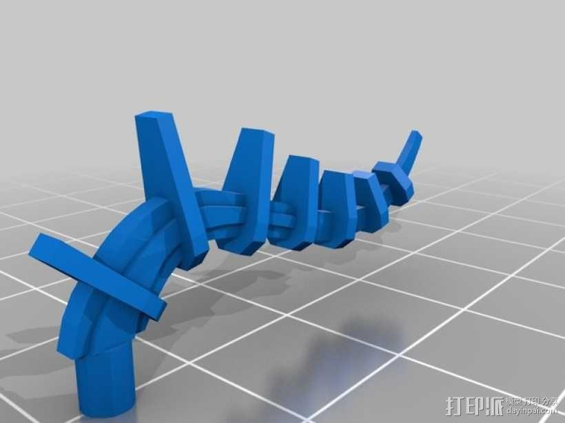 乐高合集 3D模型  图13