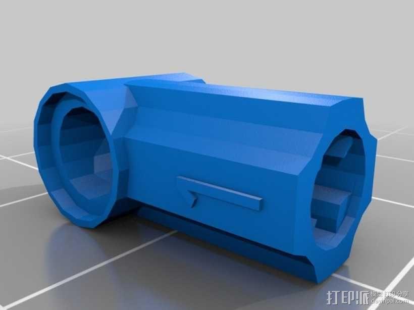 乐高合集 3D模型  图21
