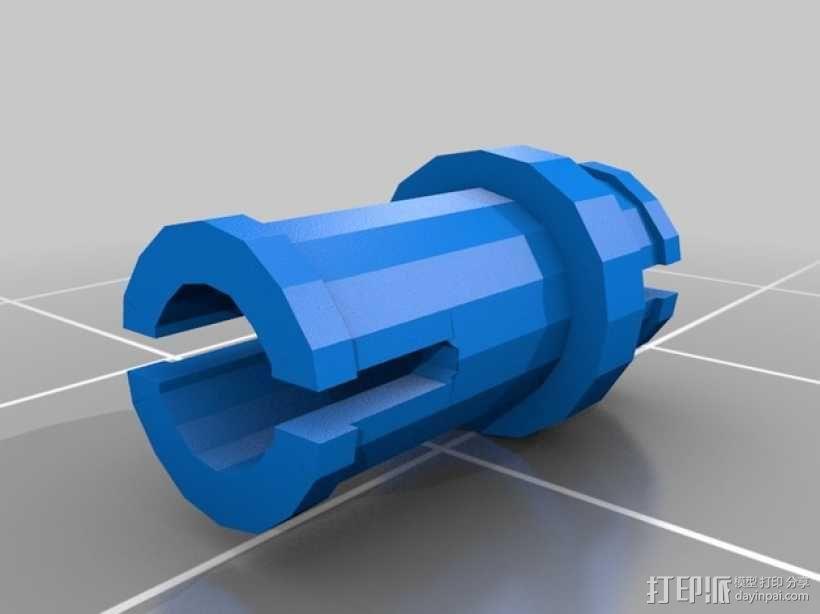 乐高合集 3D模型  图27