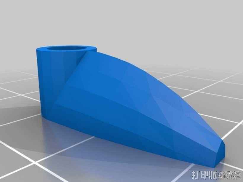 乐高合集 3D模型  图26