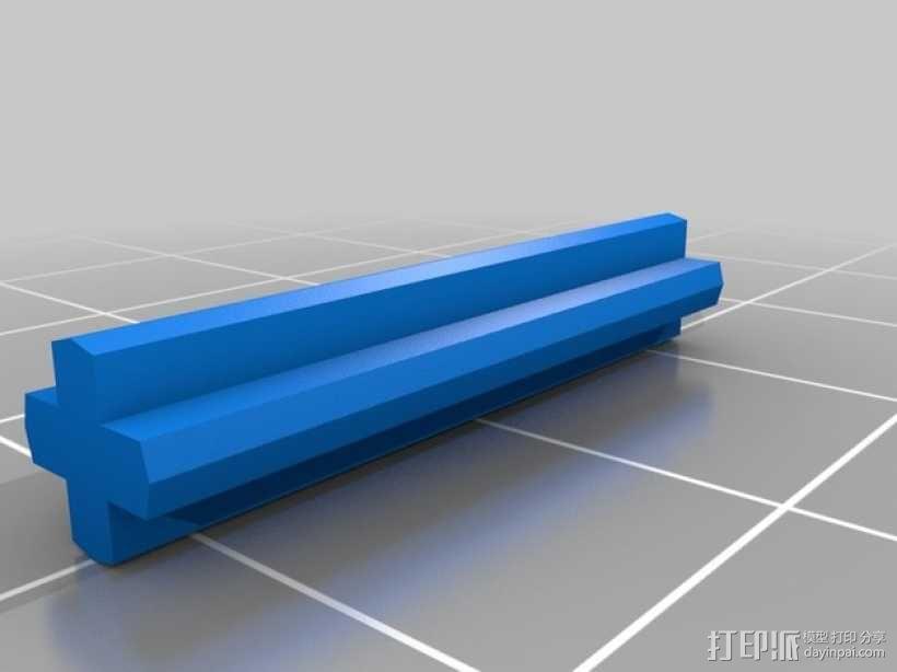 乐高合集 3D模型  图28