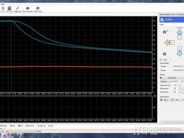 V2适配器 3D模型  图5