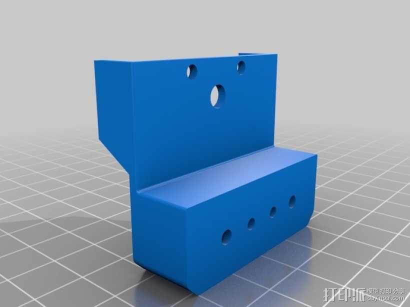 3D打印机 3D模型  图13