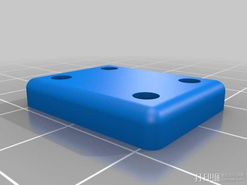 3D打印机 3D模型  图17