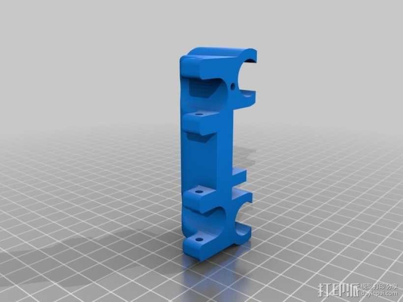 Zam Kossel 备选 3D模型  图14