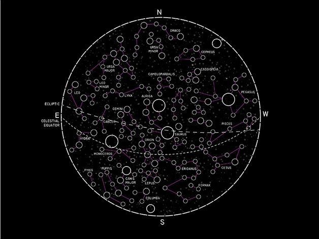 小宇宙 3D模型  图6