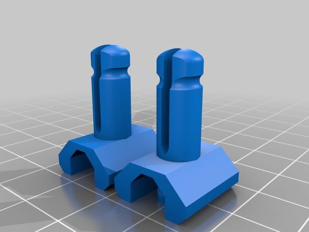 齿轮 3D模型  图12