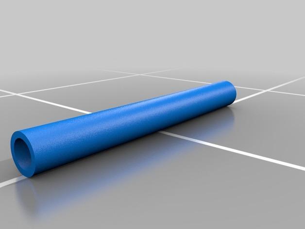 算数轴 3D模型  图12