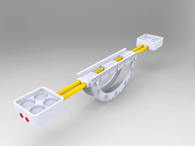 绘图工具 3D模型  图5