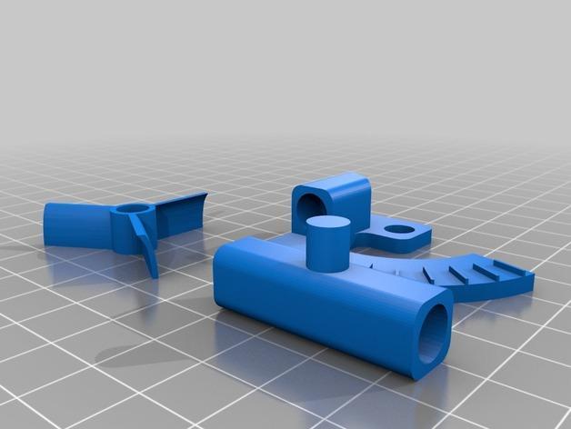 绘图工具 3D模型  图11