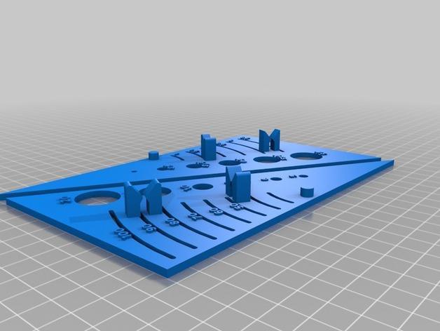 绘图工具 3D模型  图13