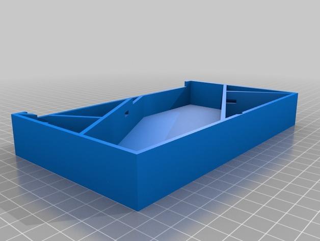 绘图工具 3D模型  图14