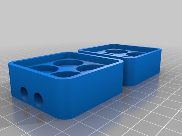 绘图工具 3D模型  图17