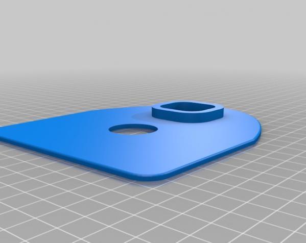 显微镜 3D模型  图16