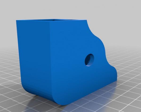 显微镜 3D模型  图17
