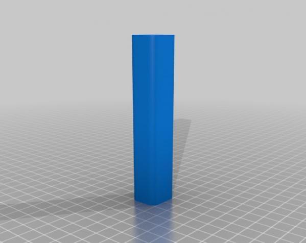 显微镜 3D模型  图19