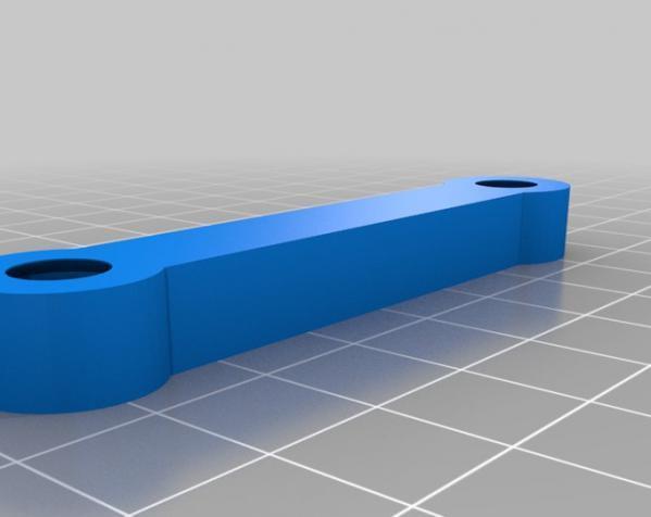 滑阀式发动机 3D模型  图12
