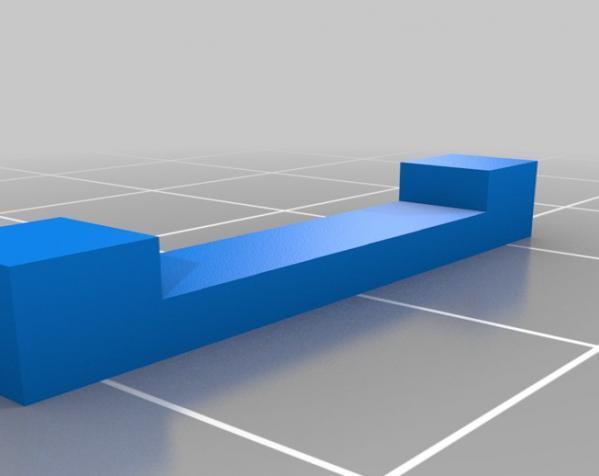 滑阀式发动机 3D模型  图13