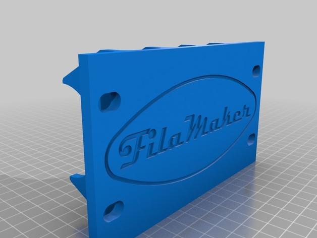 肥料捣碎机模型 3D模型  图14
