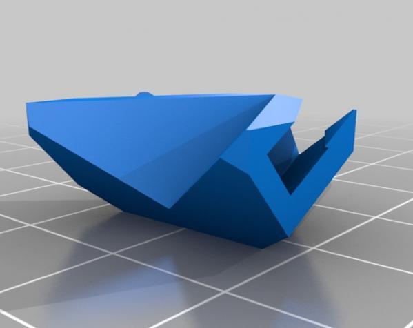 软盘建筑工具包模型 3D模型  图4