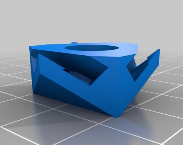 软盘建筑工具包模型 3D模型  图3