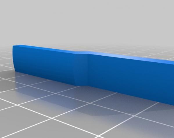 个性化灯罩模型 3D模型  图5