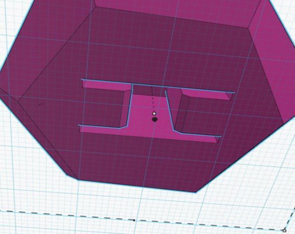 迷你水管接头套模型 3D模型  图2