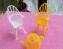 椅子 3D打印制作  图5