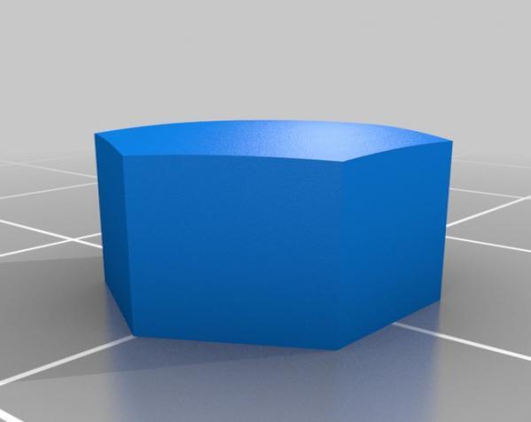 迷你调味品模型 3D模型  图7