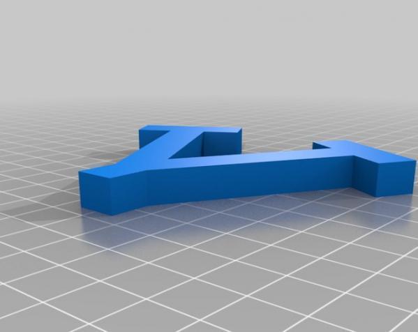 骷髅头形多功能盒模型 3D模型  图10