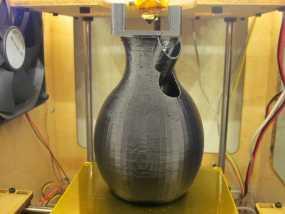 迷你皂液器模型 3D模型