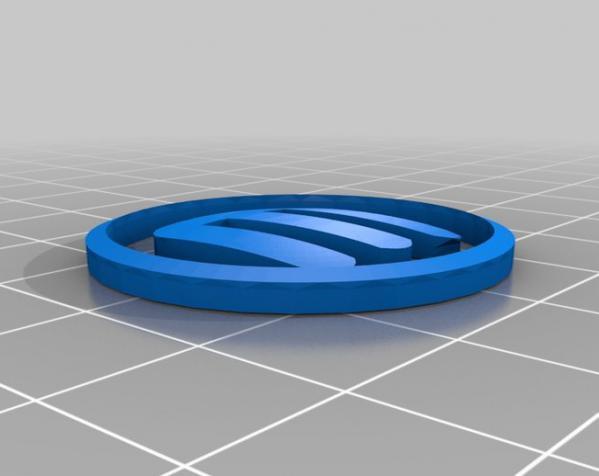 迷你咖啡夯模型 3D模型  图3
