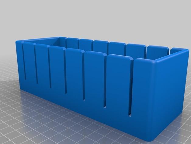 寿司模型套件 3D模型  图5