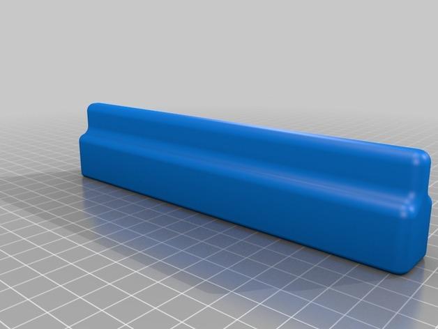 寿司模型套件 3D模型  图8